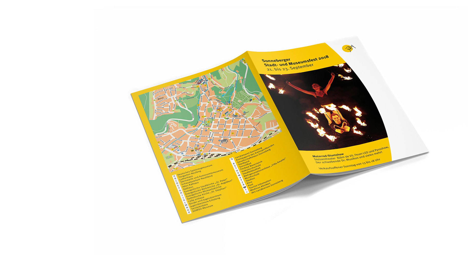 Drucksachen-7-ACH-UND-KRACH-Werbeagentur-Sonneberg